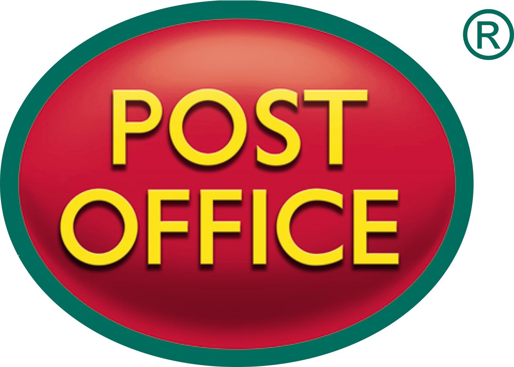 key_postoffice.jpg