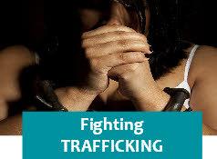 key_fighttrafficking.png