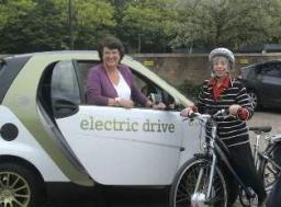 key_electriccar.png