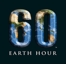 key_earthhour.png