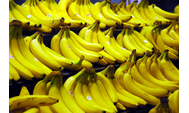 key_bananas.png