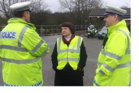 key_policepolie.png