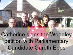key_woodleypetition.png