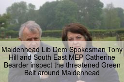 key_maidenheadgreenbelt.png