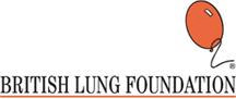 key_lungfound.png