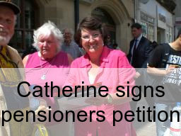 key_pensionerpetition.png