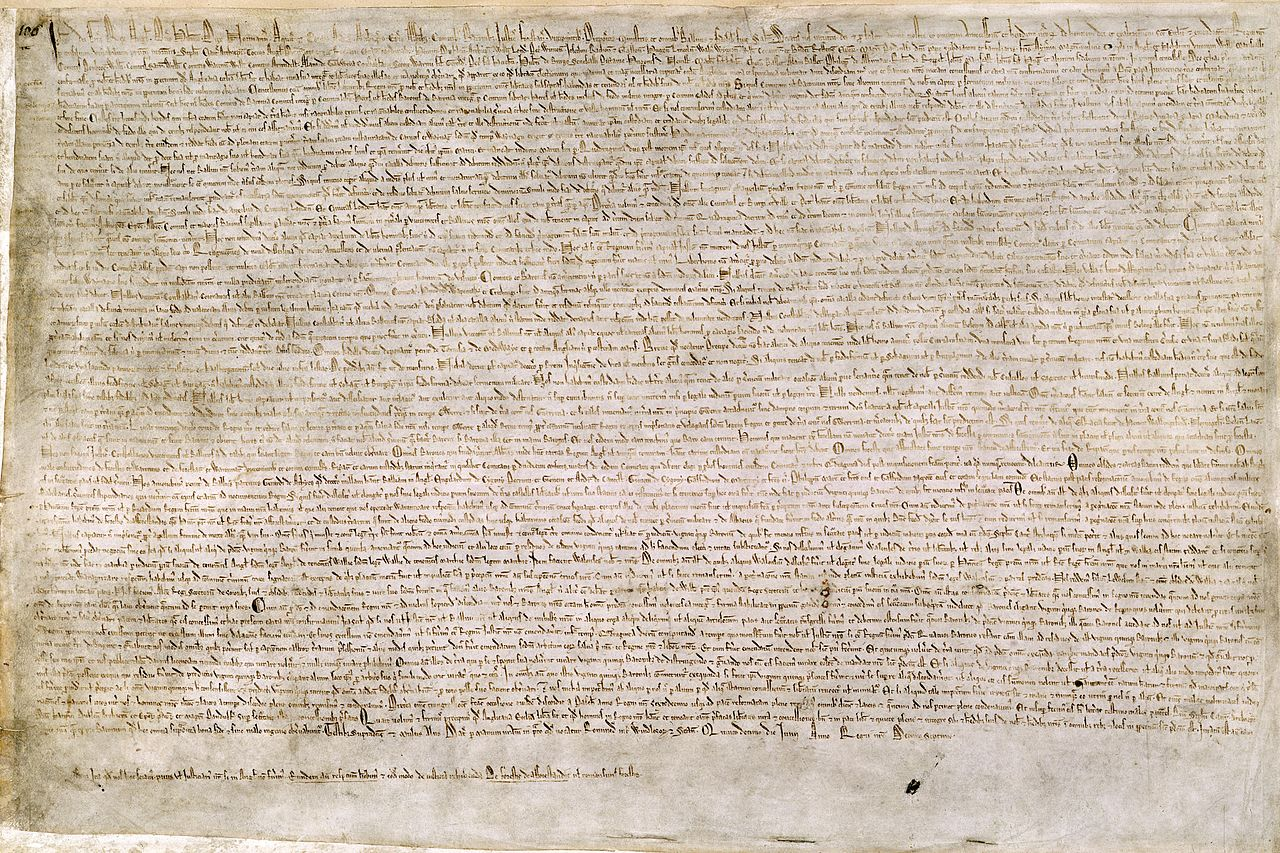 key_Magna_Carta.jpg