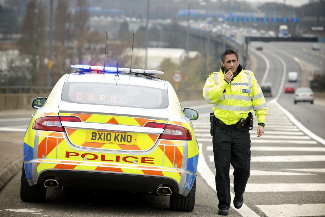 key_traffickpolice.jpg