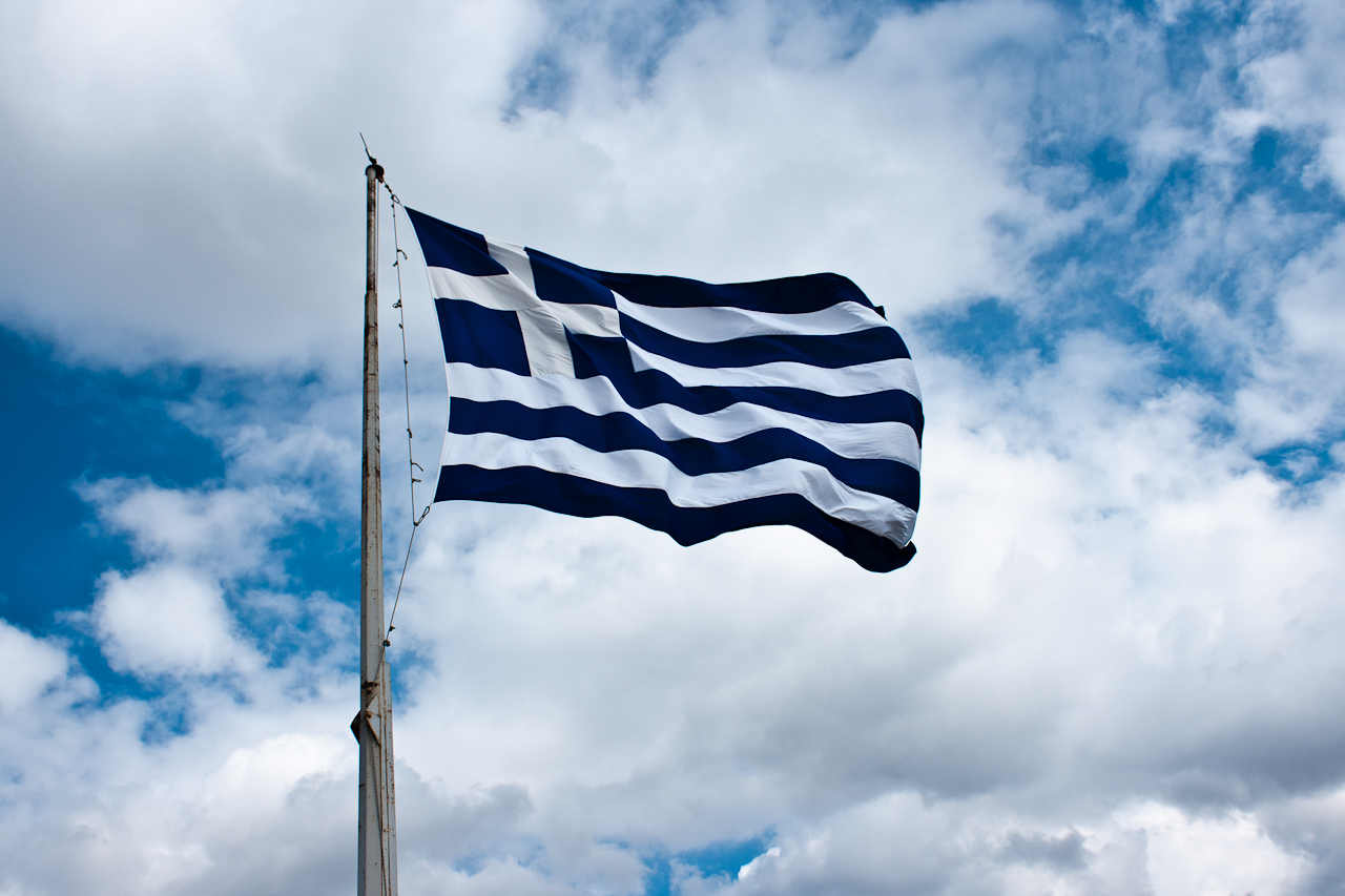 key_greekflag.jpg
