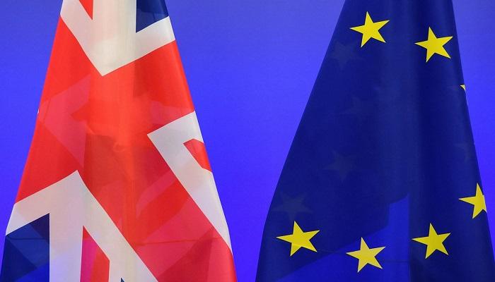 key_EU.jpg