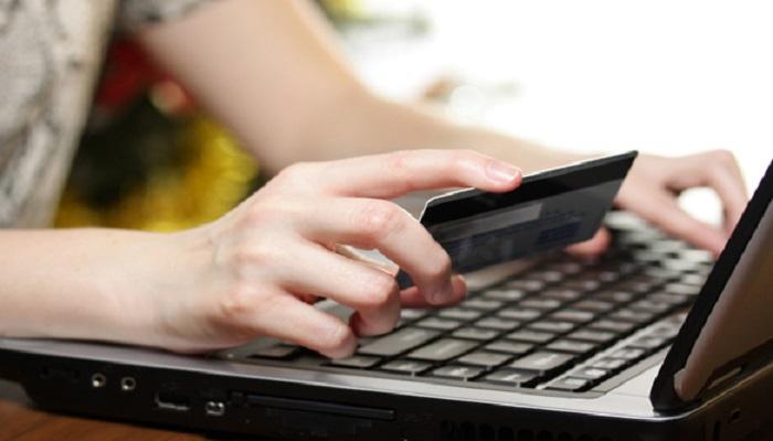 key_purchasing_online.jpg