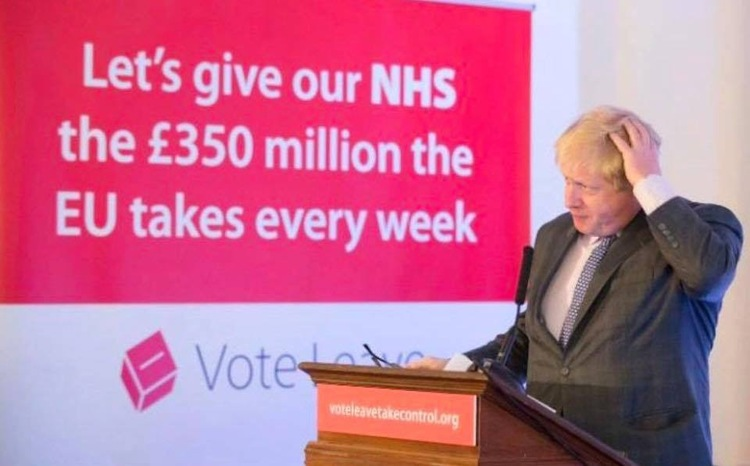 Boris-Johnson-promising-the-NHS-350-million-per-week.jpg