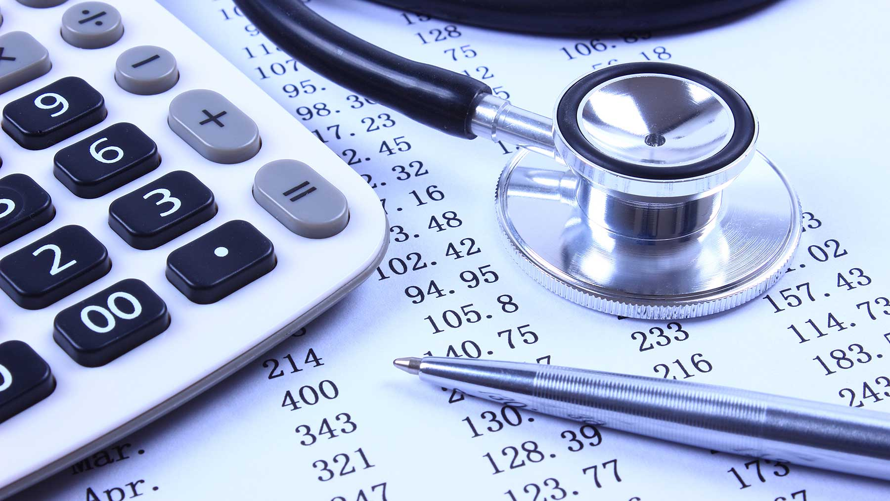 health_funding.jpg