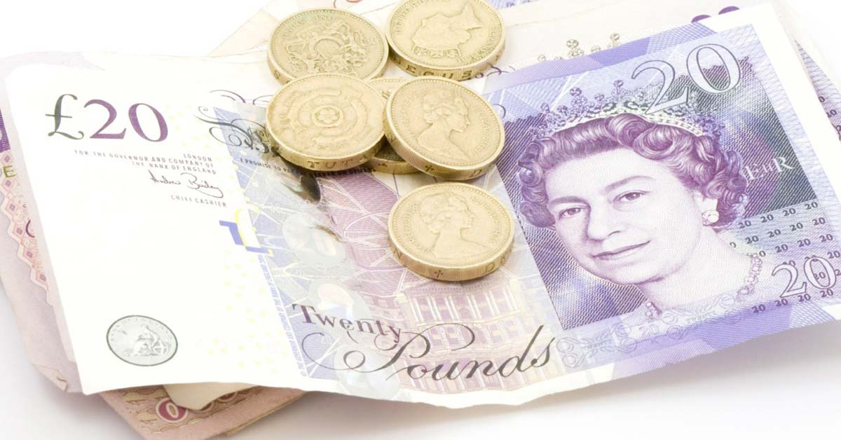 Labour Slash Community Funding