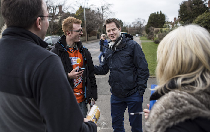 key_clegg_harry_canvass.JPG