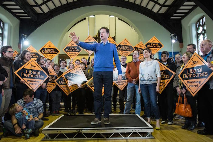 key_clegg_rally.jpeg
