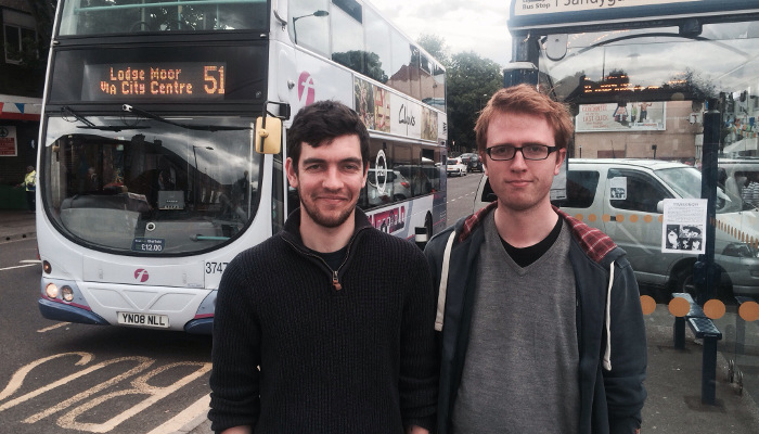 key_rob_harry_buses.JPG