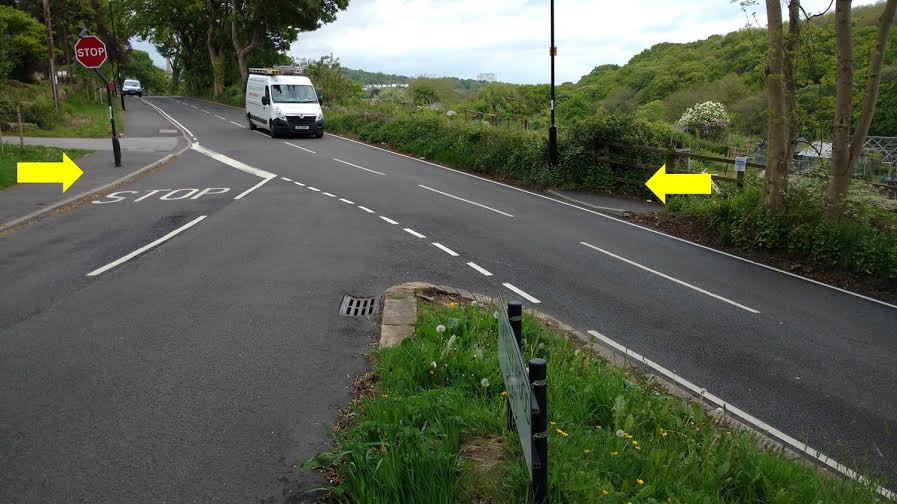 key_hangingwater_road_crossing.jpg