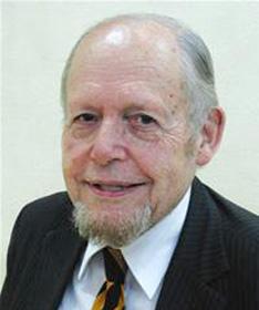 Councillor John Windmill