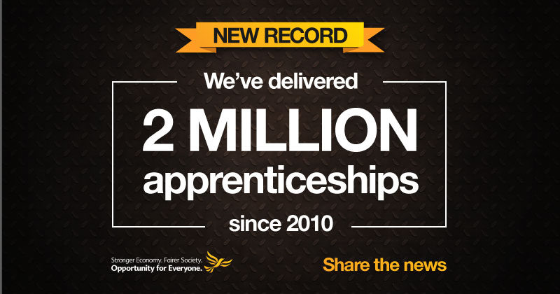 2-million-apprenticeships
