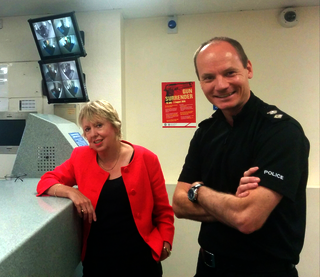 lorely-with-police-chief-superintendent-alex-murray.png