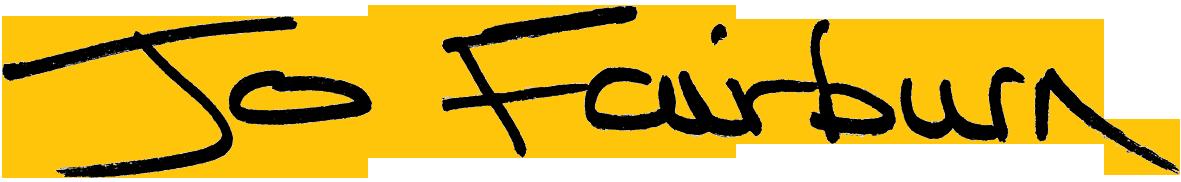 Jo-signature-trans.png