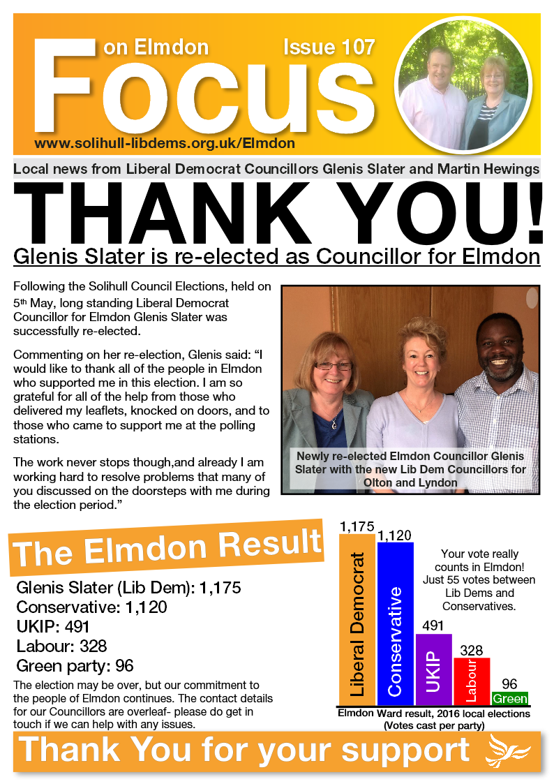 Elmdon_Thank_You_leaflet_website00.png