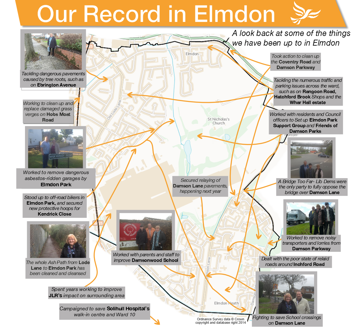 Elmdon_website_map.png