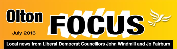 Olton-Focus-Newsletter-July-2016---Liberal-Democrats.jpg
