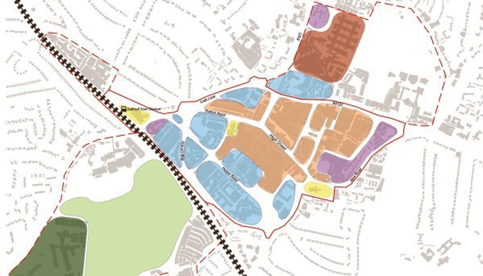 map1--local-plan.png