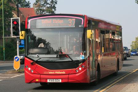 37-bus-colour.jpg