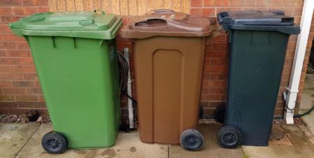 bins-colour.jpg