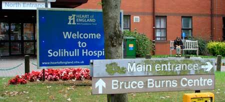 Bruce Burns