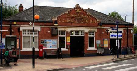 station-colour.jpg