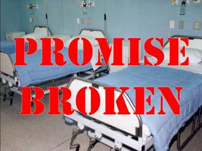 NHS-Promise-Broken.jpg