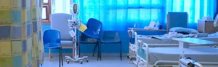 hospital-story.jpg