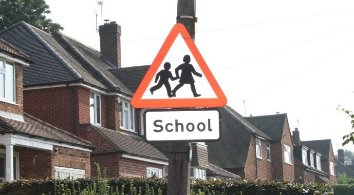 school-funding-cuts.jpg