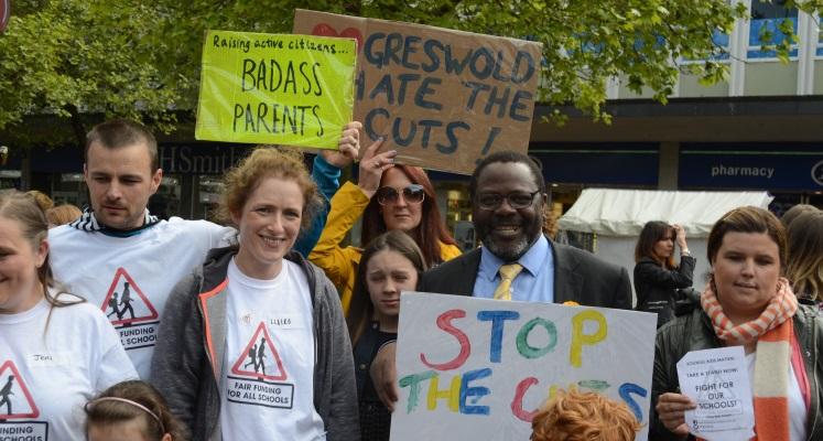 ade-schools-placard.jpg