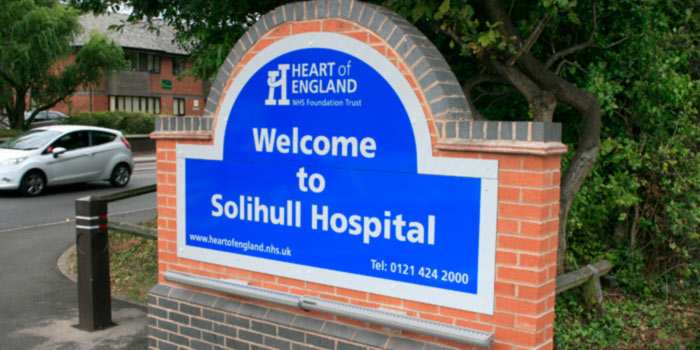 Solihull_hospital.jpg
