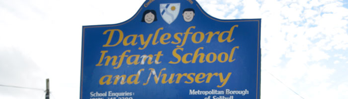 Public Meeting over Plans to Amalgamate Daylesford & Chapelfields Schools