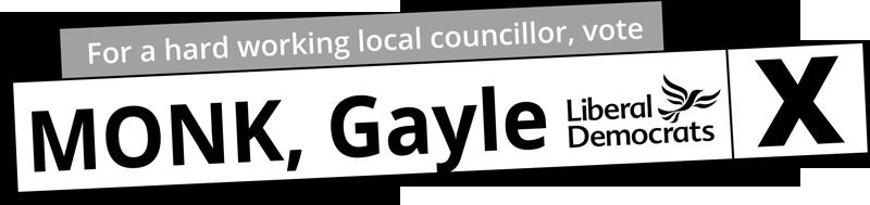 vote-gayle.png