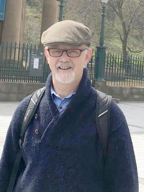 Bruce-Stone-for-Silhill-Ward.jpg