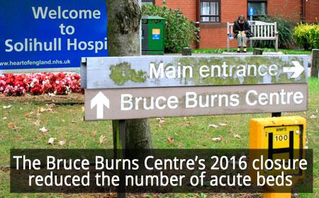 B-Burns-450px.jpg