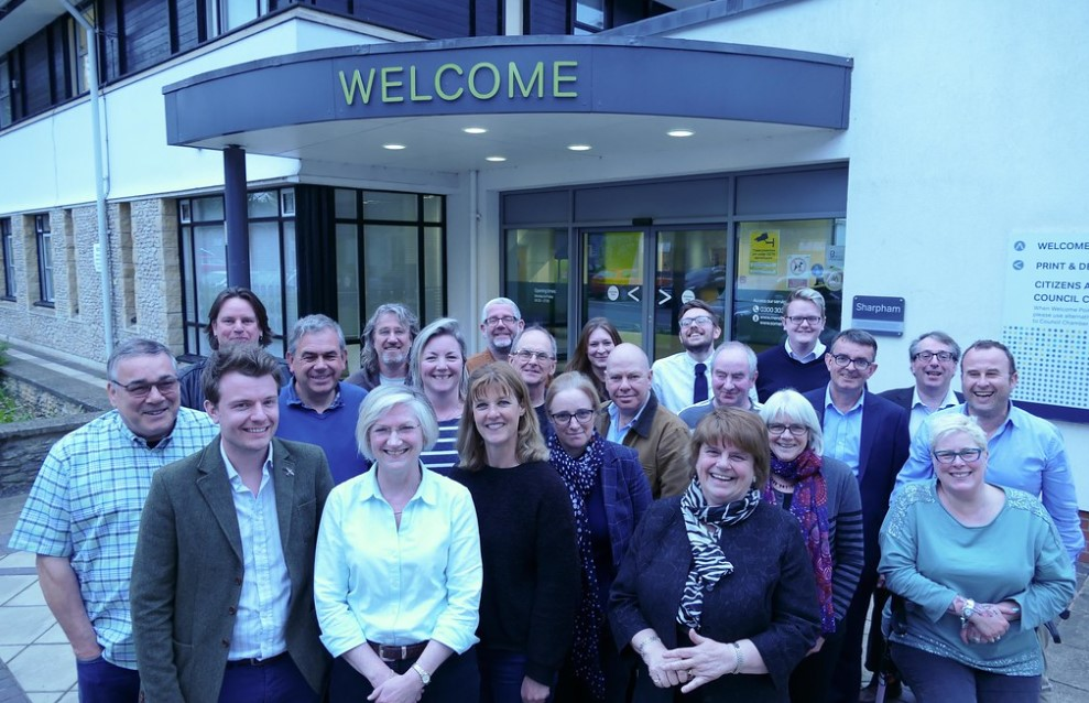 Lib_Dem_Mendip_Councillors_May_2019.jpg