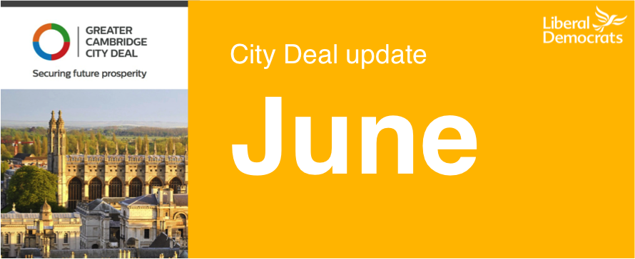 city_deal_june.png