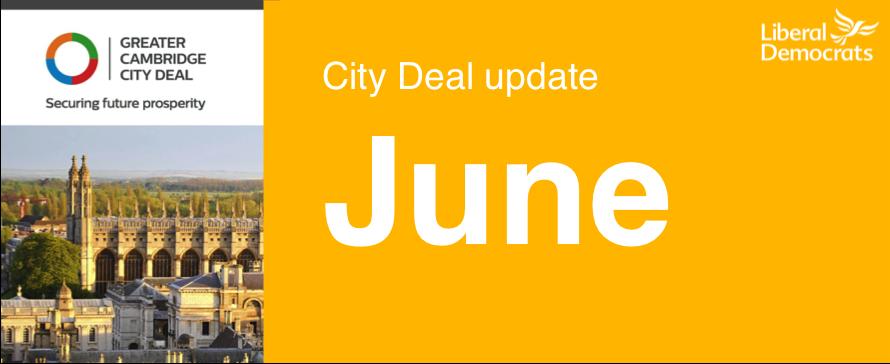 city_deal_june.png