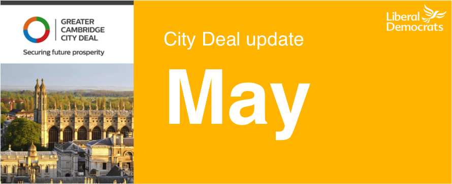 city_deal_may.png