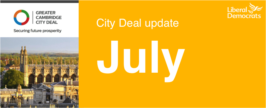 city_deal_July.png