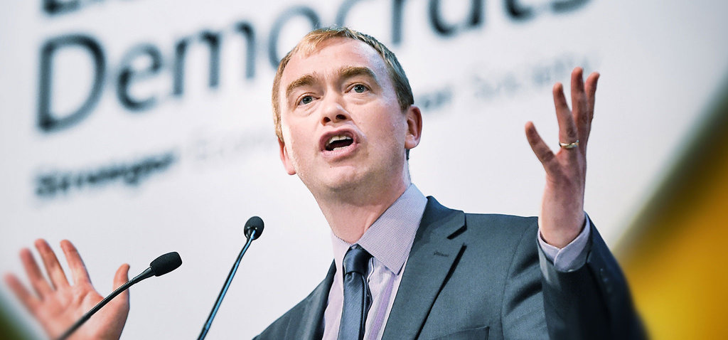 key_tim-farron-getty_copy.jpg