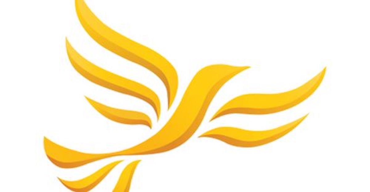 Lib Dem council leader responds to MP: Now is not the time for blame over Tiers